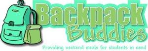 backpack_buddies_final_logo